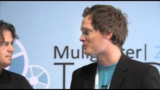 HTML5 vil endre hvordan vi gjør kommunikasjon mellom klient og bruker?