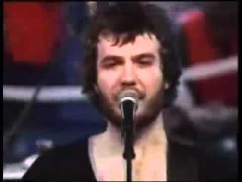 John Mark McMillan - How He loves (Testemunho - legendado)