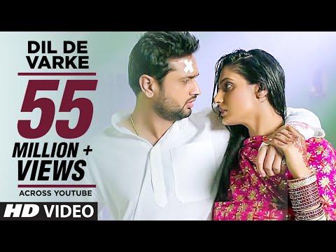 Dil De Varke - Roshan Prince Full Video Song