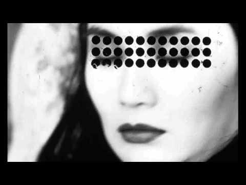 Irma Vep: el cine se vampiriza