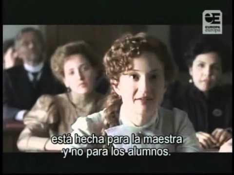 TICE Maria Montessori