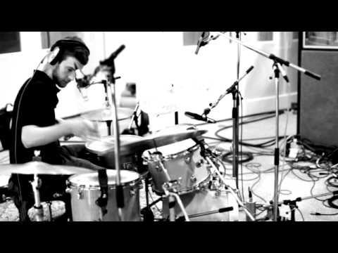 Portico Quartet - Line