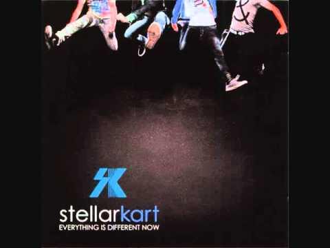 You Never Let Go - Stellar Kart - UCA0_-3xVxHuadV8JmWAN-Lg