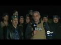 أخبار عربية - داعش مخترق ولا يستطيع ضبط مسلحيه في الموصل  - نشر قبل 3 ساعة