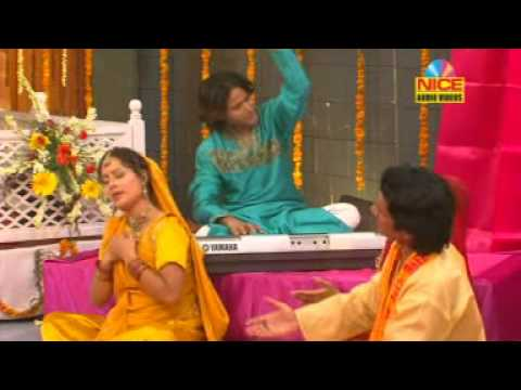 Hindi Devotional Song - Mera Peer Sai Baba - Sai Sazda
