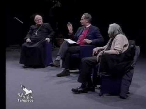 Dialogo su Fede e Scienza (7/12) - Margherita Hack vs. Giuseppe Zenti