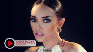 Zaskia Gotik -  Hey Mas Bro - Official Music Video HD - NAGASWARA
