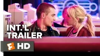 Nerve Official International Trailer #1 (2016) - Dave Franco, Emma Roberts Movie HD
