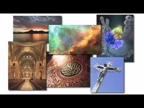 3.3.3 Atheism: A History of God (Part 2)