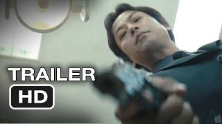 Outrage Official Movie Trailer - Takeshi Kitano (2011) Movie HD