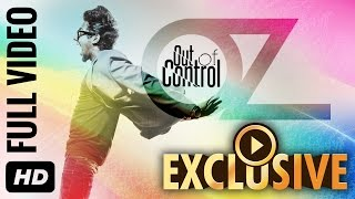 Out Of Control HIP HOP Video Song