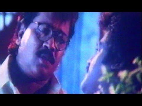 Arjun Abhimanyu Kannada Movie Songs || Olavina Kudiali || Jaggesh || Payal Malhotra