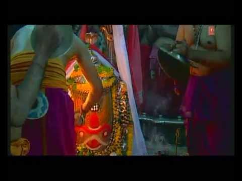 Ram Bhi Dekha Shyam Bhi Dekha [Full Song] I Bhole Ka Damroo Baaj Raha