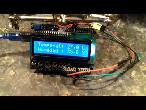 Monografia de Arduino - esscribdcom