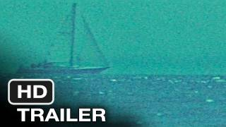 Sea Series (2011) Movie Trailer HD
