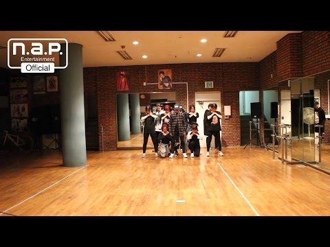 D.O.A. (Dead or Alive) [Dance Practice Version]