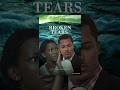 Broken Tears