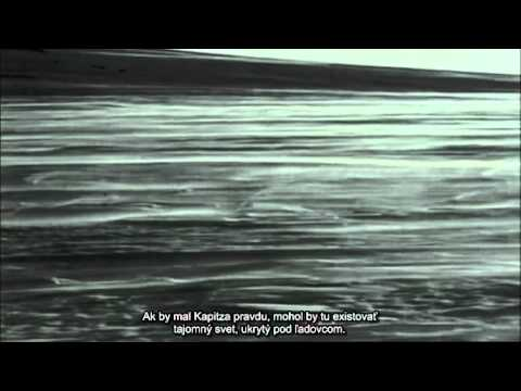 Lake Vostok The Lost World 1/4