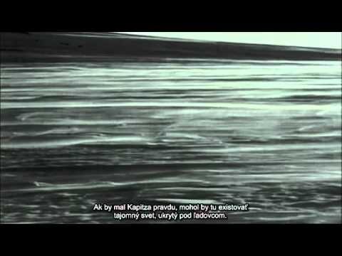 Lake Vostok The Lost World 1/4