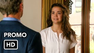 """The Fosters 2×10 Promo """"Someone's Little Sister"""" (HD) Summer Finale Thumbnail"""