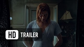 Oculus (2014) - Official Trailer [HD]