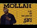 Dj Masta Premier - Elle Me Dit Non Ft. Locko (Official Lyric Video)