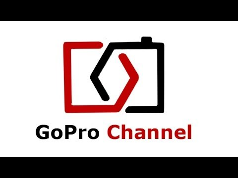Best GoPro Channel Trailer