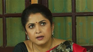 Vamsam 04-04-2015 Suntv Serial | Watch Sun Tv Vamsam Serial April 04, 2015