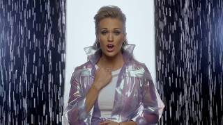 DJ Earworm Mashup – Carrie Underwood's Greatest Hits