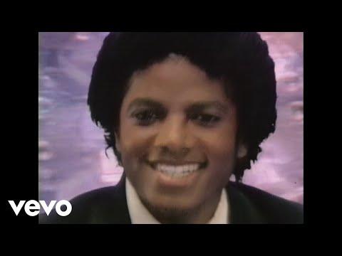 Michael Jackson - Don-t Stop -Til You Get Enough