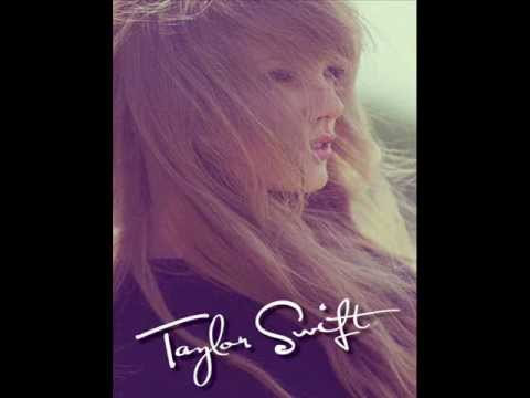 Taylor Swift - Sad Beautiful Tragic (Full Track) (Lyrics)