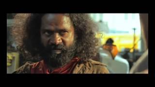 Moodar Koodam Movie Trailer
