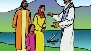 Popular Videos - Bhojpuri language & Trailer