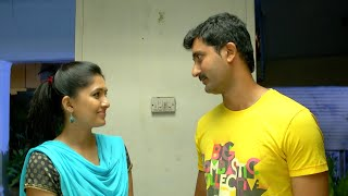 Deivamagal 16-03-2015 Suntv Serial | Watch Sun Tv Deivamagal Serial March 16, 2015