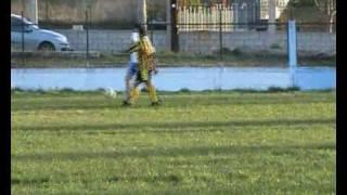 Πρόοδος Αδάμ - Βετεράνοι (2010) (4)