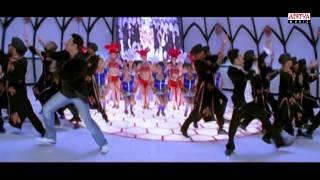 Saradake Saradaputte Song - Chintakayala Ravi