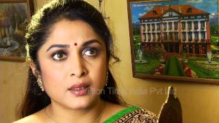 Vamsam Serial 19-11-2013 Online Vamsam Sun tv  Serial November-19