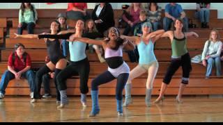 Standing Ovation | trailer US (2010)