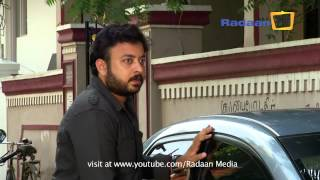 Elavarasi 18-11-2013 | Suntv Elavarasi November 18, 2013 | today Elavarasi tamil tv Serial Online November 18, 2013 | Watch Suntv Serial online