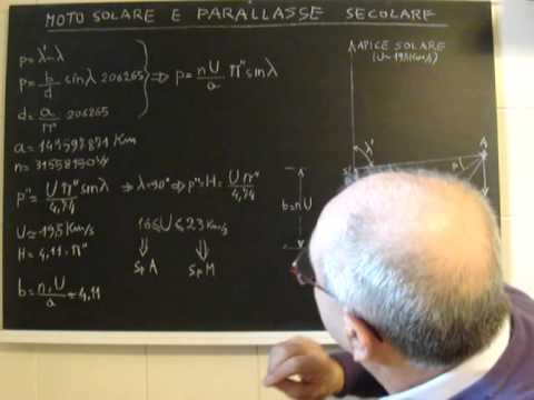 ASTRONOMIA IN PILLOLE_82.mpg