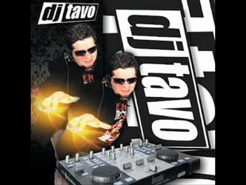 Dj Tavo - Mega Juergon De Moda 2012 (Perreo vs Reggaeton)[Caidos.Net]