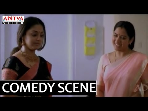 Shock Telugu Movie Comedy Scenes - Ravi Teja And Hema Comedy