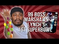 Madden 17 Ultimate Team :: 99 Ovr Boss Marshawn Lynch's FIRST SUPERBOWL! :: Madden 17 Ultimate Team
