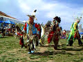 vaile delos apaches en colorado usa