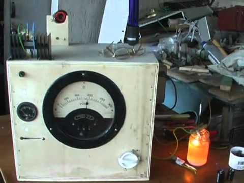 Plasma Elettrolitico o Fusione Fredda ?