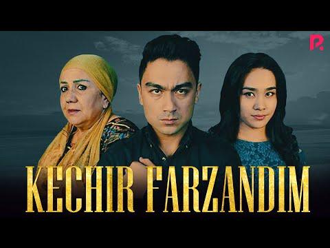 Kechir farzandim (o'zbek film) | Кечир фарзандим (узбекфильм)