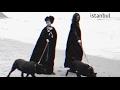 vlog : ISTANBUL 2 , моделинг , собаки , сборная солянка