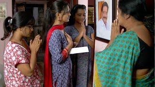 Deivamagal 16-11-2013 | Suntv Deivamagal November 16, 2013 | today Deivamagal tamil tv Serial Online November 16, 2013 | Watch Suntv Serial online