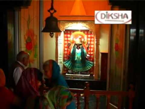 Maa Kali Tanhe Bulao Haryanvi Hit Bhajan