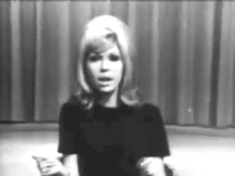 Jack in Boots - Lempo and Japwow Feat. Nancy Sinatra